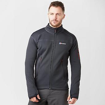 Berghaus Men's Extrem Pravitale 2.0 Fleece