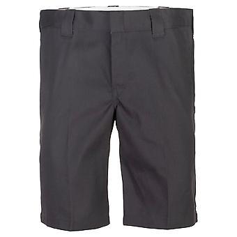 Dickies 11 Inch Slim Straight Work Walk Shorts