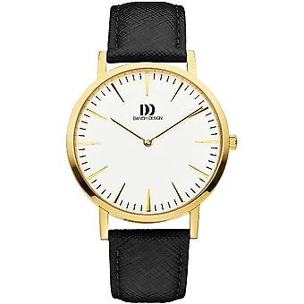 Danish design mens watch URBAN COLLECTION IQ11Q1235 / 3310099