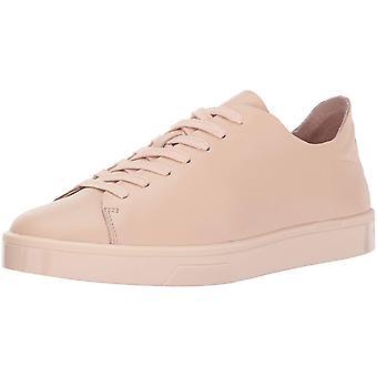 Calvin Klein Women's Irena Sneaker
