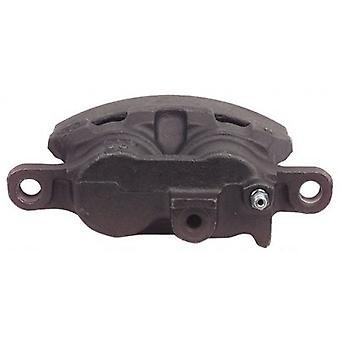 Wagner TQM25029 Loaded Caliper