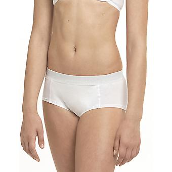 Titten & Bloomers 7.0042 Girl Anny Brief