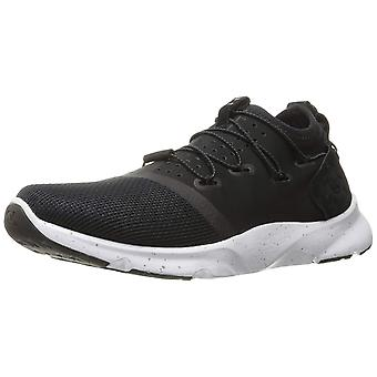 Under Armour Womens Drift 2 Low Top Bungee Running Sneaker