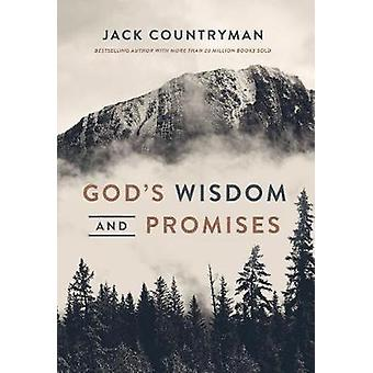 God's Wisdom and Promises by God's Wisdom and Promises - 978140031115