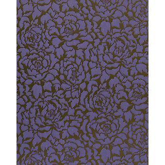 Wallpaper EDEM 830-29