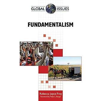 Fondamentalismo (questioni globali) (questioni globali (fatti sulla Lima))