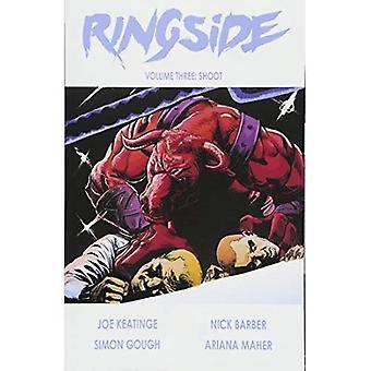Ringside bind 3