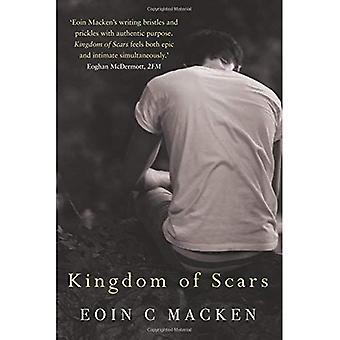 Kingdom of Scars