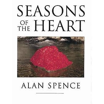 Saisons du cœur