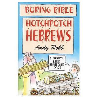 Miscelânea de Hebreus