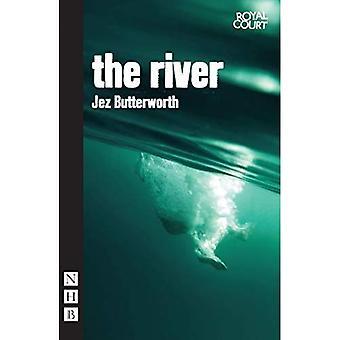 El río (NHB juegos modernos)