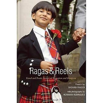 Ragas and Reels