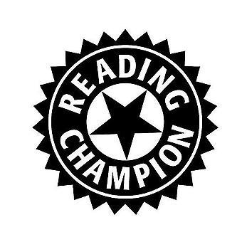 Reading Champion: Run, Melina, Run: Independent Reading 14 (Reading Champion)