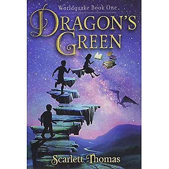 Dragon's Green