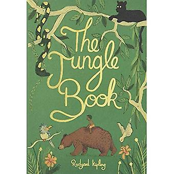 The Jungle Book (Wordsworth Collector's edities)