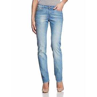Levi's Slight Curve Slim Women's Jeans