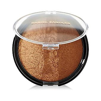 Daniel Sandler Billion Dollar Body Shimmer 15g