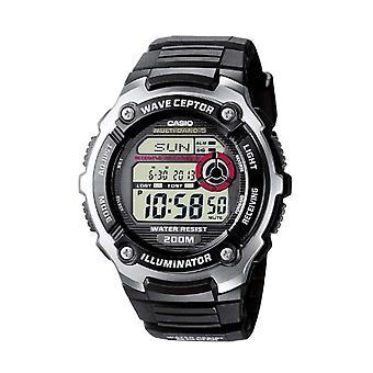 CASIO men's watch ref. WV-200E-1A