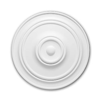 Ceiling rose Profhome 156015