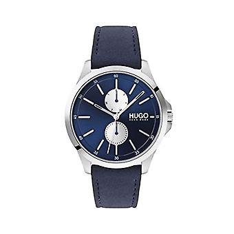 HUGO Unisex watch ref. 1530121
