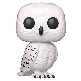 Harry Potter Hedwig US Exclusive 10