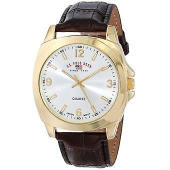 U.S. Polo Assn. Man Ref Watch. États-Unis5153
