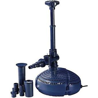 Waterfeature pump 2000 l/h FIAP 2716