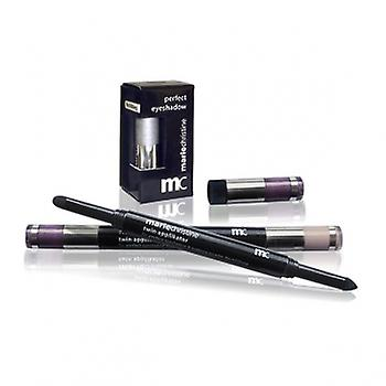 MC Marie Christine perfekt eyeshadow