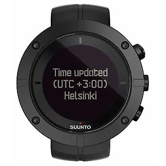 Suunto Kailash Carbon SS021238000 Watch