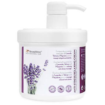 RehabMedic Relaxing Cream 500 ml Antiestres