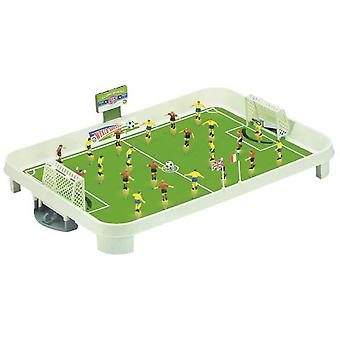 Sentik Football Hot Desktop in September 108X38X57 (Ar-Livre , Desportos)