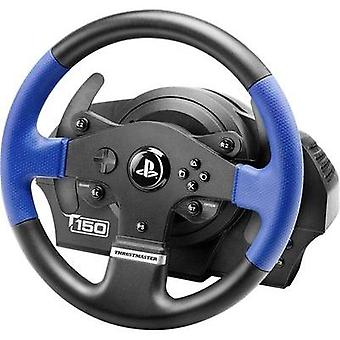 Steering wheel and pedals Thrustmaster T150 RS Force Feedback USB 2.0