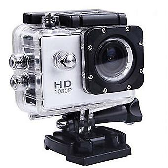 Full HD sport DV 1080p Mini sport DV, impermeabile 30M