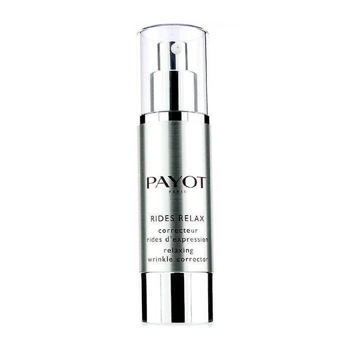 Payot Les Correctrices Rides Relax Wrinkle Corrector 50ml/1.6oz