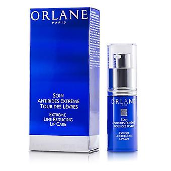 Orlane Extreme Line Reducing Care For Lip 15ml/0.5oz