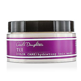Carol's Daughter Tui Color Care Hydrating Hair Mask 200g/7oz