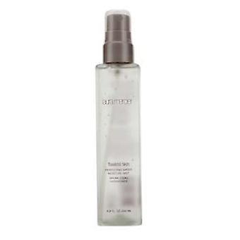 Laura Mercier makellose Haut perfektionieren Feuchtigkeit Wassernebel - 200ml / 6,8 oz