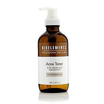 Bioelements Acne Toner (Salon Size) - 236ml/8oz