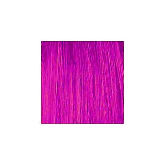 Stargazer Hair Dye -  Magenta X 2 With Tint Brush