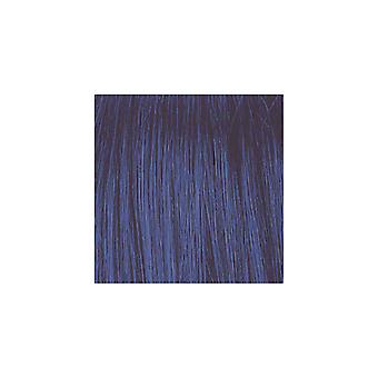 Stargazer Hair Dye -  Blue Black With Tint Brush