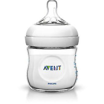 Avent Natural baby bottle 125ml