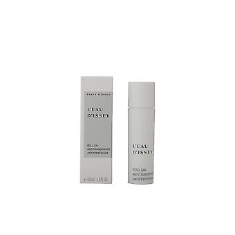 Issey Miyake L'EAU D'ISSEY deo roll-on