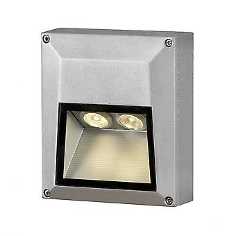 Konstsmide Cheri Light High Power LED