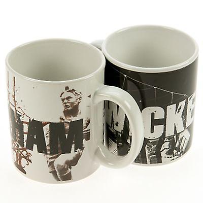 England RFU Mug TW