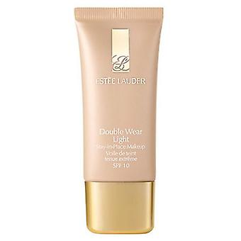 Estee Lauder ESTEE LAUDER DOUBLE WEAR LIGHT INTENSITY 4.5