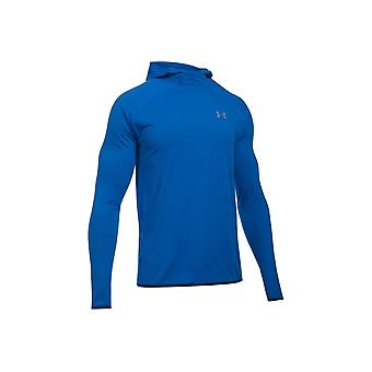 Under Armour Streaker pull-over Hoody 1285042-907 herr tröja