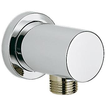 Grohe Departure elbow Florón Rainshower (DIY , Others)