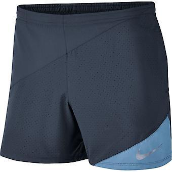 Nike Flex 2-1 5
