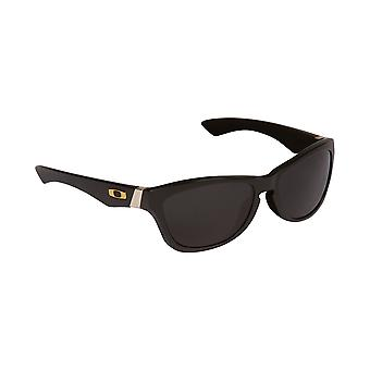 Best SEEK Replacement Lenses for Oakley Sunglasses JUPITER Brown Grey