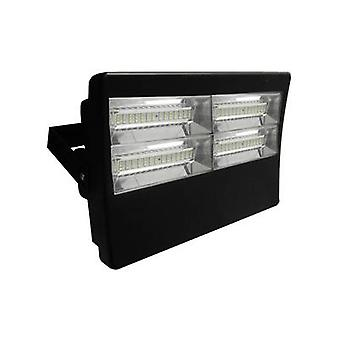 LED outdoor floodlight 240 W Neutral white DioDor